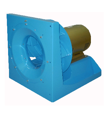 Centrifugal Fan - ANPL