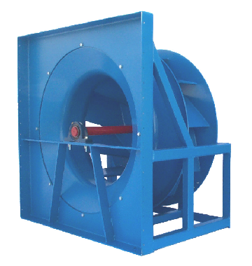 Centrifugal Fan - NAPAF