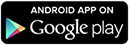 Google play AHR 2015 Map Your Show application