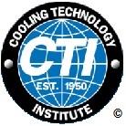 CTI_Logo_member_small